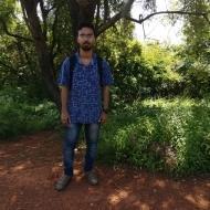 Kunal Bhowmick photo