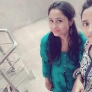 Kiran Nursery-KG Tuition trainer in Dhanbad