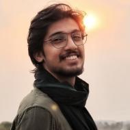 Kapinjal Vishwa photo