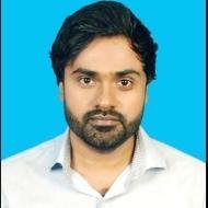 Ashit Kumar Spoken English trainer in Mumbai