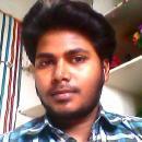 Dhiraj Kumar photo