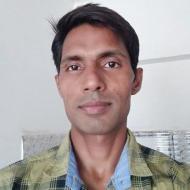 Manoj Kumar Yadav Class I-V Tuition trainer in Jaipur