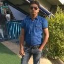 Suresh Saroj photo