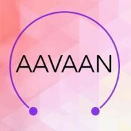 AAVAAN INSTITUTE Special Education (Slow Learners) institute in Gurgaon