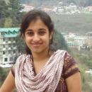 Shubha M. photo