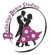 Ballatino Dance Studios photo