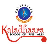 Kaladhaara School of Fine Arts Dance institute in Bangalore