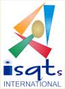 ISQT photo