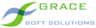 Grace Soft Solutions .Net institute in Chennai