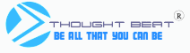 Thoughtbeat Software Services Pvt. Ltd photo