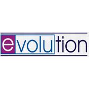 Evolution UPSC Exams institute in Delhi
