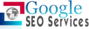 Google SEO Services photo