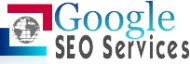Google SEO Services Search Engine Optimization (SEO) institute in Bangalore