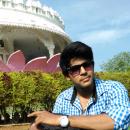 Dilip Kumar T photo