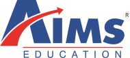 Aims Education Engineering Entrance institute in Chennai