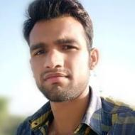 Ravindra Singh Class 11 Tuition trainer in Jaipur