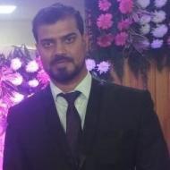 Kushal Mudgal photo