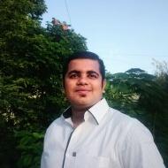Gaurav Sancheti photo