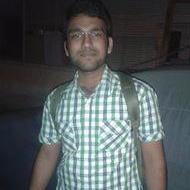Karan Goyal photo