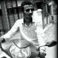 Rajdeep Halder photo