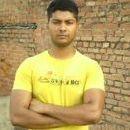 Bharat Lohiya photo