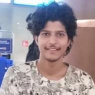 Ankit Sharma Drama trainer in Noida