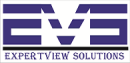 ExpertView Solutions photo