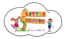 LITTLE EDUPARK photo