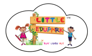 Little Edupark Play School photo