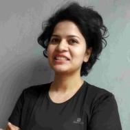 Swati S. UGC NET Exam trainer in Hyderabad
