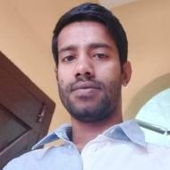 Bikash C. Class 11 Tuition trainer in Siliguri
