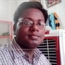 Abhimanyu Kumar photo