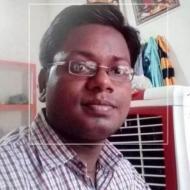 Abhimanyu Kumar Class 10 trainer in Varanasi