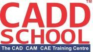 Cadd  School photo