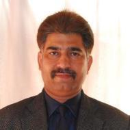 Rakesh Kumar Sharma Class 12 Tuition trainer in Delhi