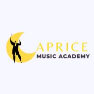 Caprice Music Academy Keyboard institute in Chennai