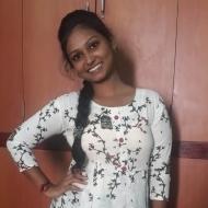 Saranya Class 10 trainer in Chennai