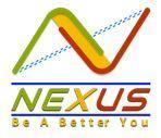 NEXUS Soft Skills institute in Coimbatore