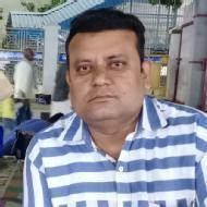 Manju K photo