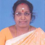 Abirami NEET-UG trainer in Tirunelveli