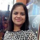 Namrata G. photo
