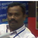 Sachee Pillai photo