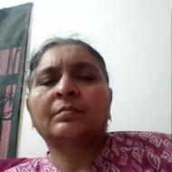 Hashinabegam V. Class I-V Tuition trainer in Chennai