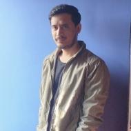 Mohammad S hossain Class 12 Tuition trainer in Kolkata