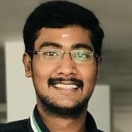 Navanitha Krishnan MBBS & Medical Tuition trainer in Chennai