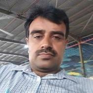 Sunil Kumar Ray Class 10 trainer in Ghaziabad