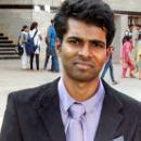 Vinodh Kumar P photo