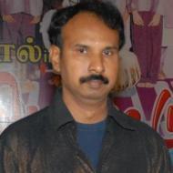 Drumalayam Gopal photo