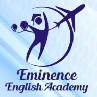 Eminence English Academy Soft Skills institute in Chandigarh