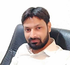 Faraz Anwar Amazon Web Services trainer in Delhi